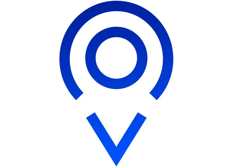 Nordic Made Media - adress